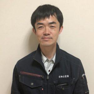 hosoyashunsuke