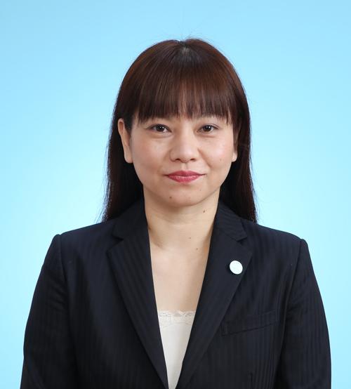 hasegawashino_2021